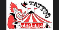 Tattoo-Zirkus